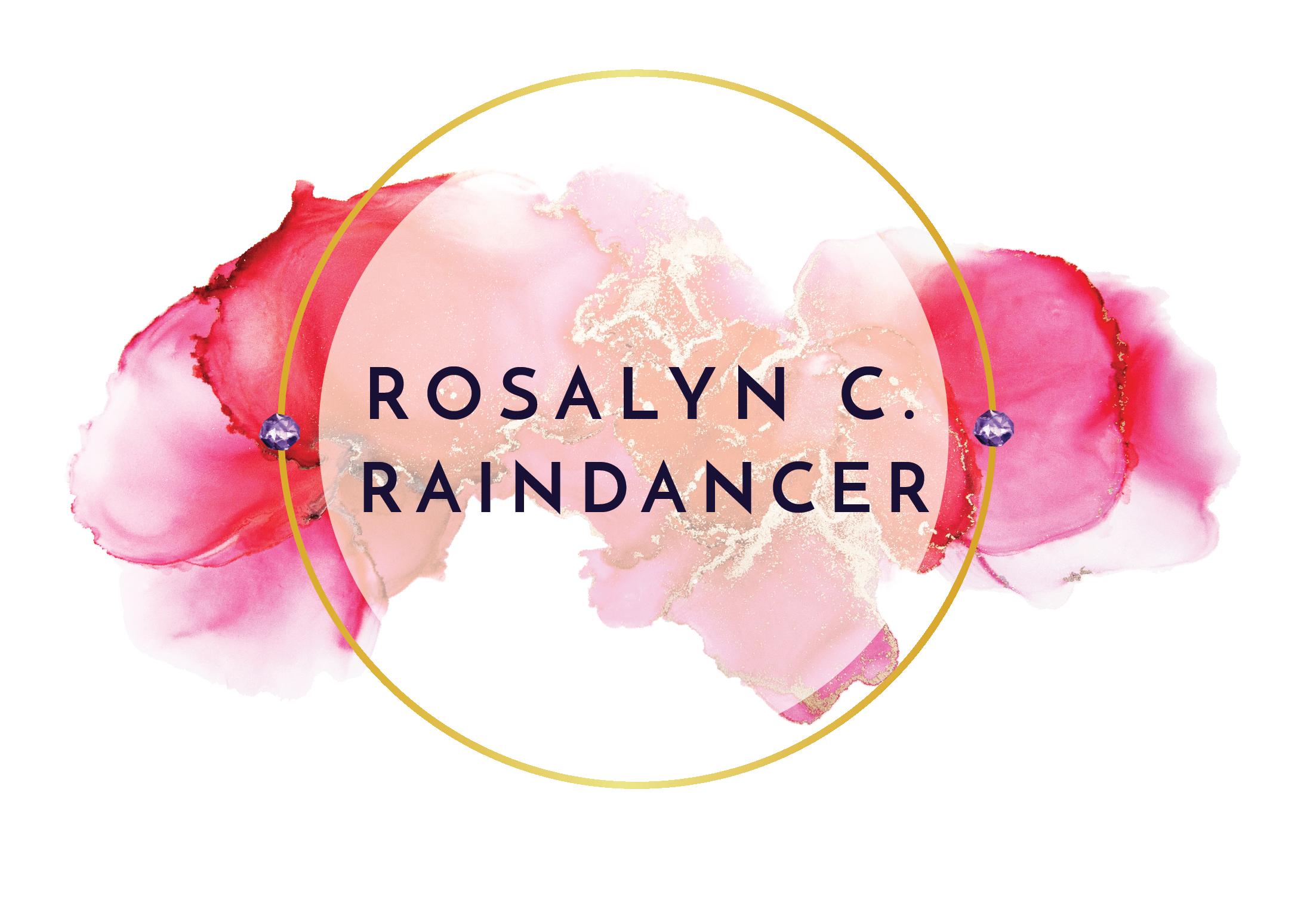 RainDancer Home